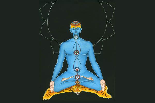 most powerful meditation